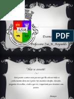 Exame Feitiços pdf.pdf