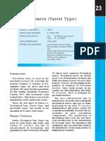 ch23 - TV Tuner (Turret Types).pdf