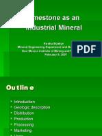 MDMW-Limestone02