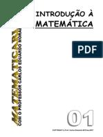 apostila_matematicarlos01-----------------------
