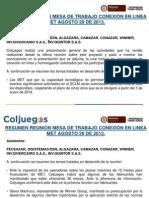 Resumen_mesadetrabajo_20130829-V2