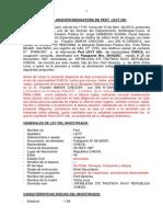 DECLARACIÒN INDAGATORIA CHECO.docx