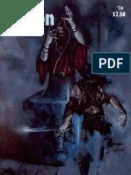 Dragon Magazine #036