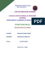 artritisreumatoide-120820030428-phpapp02.doc