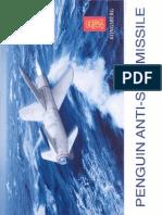 AGM 119 Penguin
