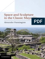 Space and Sculpture
