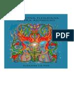 Perspectiva Pleiadiana Asupra Ascensiunii