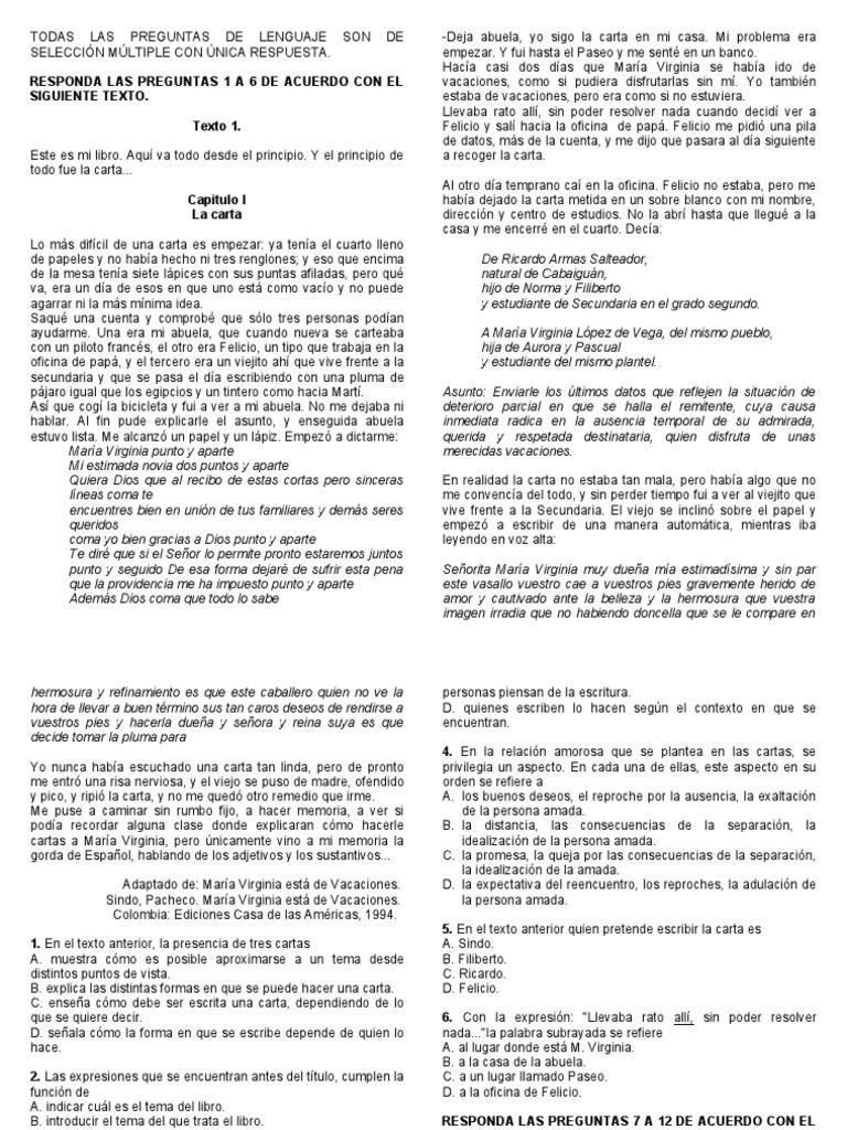 8f7ea73c19f8 LENGUAJE_2007-1