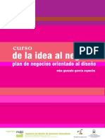 documento GESTION Y ORGANIZACION DE EMPRENDIMIENTOS 2