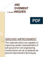 Ground_Improvement_Techniques