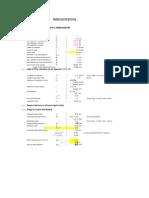 Job Pile design-450 (R1).pdf