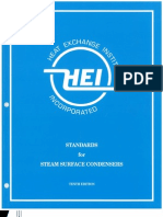 57188094 HEI 2629 06 Steam Surface Condenser 10th