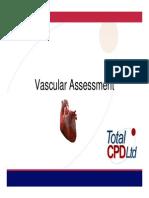 Vascular Assessment.pdf