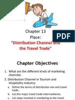 Chapter13 PDF