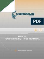 Sabre Basico Web Terminal Nov 11_2