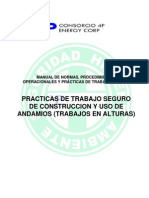 TRABAJOS EN ALTURA.docx