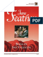 -Jane-Feather-Boda-en-San-Valentin.pdf