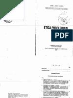 n2413 Etica Profesional