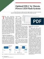 EDCL aplicación ta1263.pdf