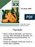 Arte Brasileira Sec XX-8