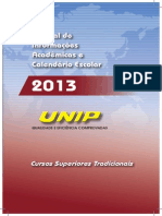 manual de informacoes academicas.pdf