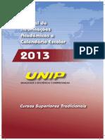 manual de informacoes academicas.pdf