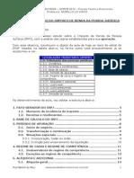Aula138 - Legislacao Tributaria - Aula 05