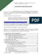 Aula 66 - Legislacao Tributaria - Aula 03
