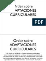 adaptaciones curriculares2b