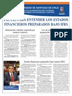 cuartilla_IFRS