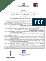 Agenda SNR Monitorizare 6martie Prefinal