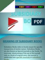 subsidiarybooksmanju-