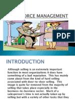 Sales Force Management (1)