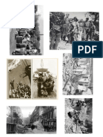 Imagenes Guerra Civil de españa