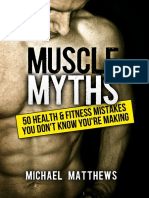 Muscle_Myths__50_Health_and_Fitness_Mistakes_You_Don_t_Know_You_re_Making.epub