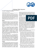 SPE 102048 (Anderson) Production Data Analysis Challenges Pitfalls Diagnostics