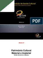 aula07curso2013pt01.pdf