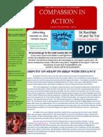 fall winter ssw newsletter 2013