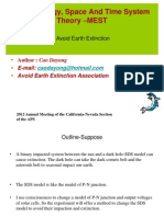 dayong-cal12- avoid earth extinction-04