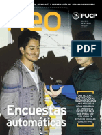 Suplemento Neo Año 5, Número 63 (2013)
