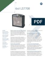 LS7708ds.pdf