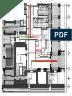 Planta Baja-Model.pdf
