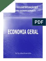 Aula Economia 20.03.2013-EnVIADO