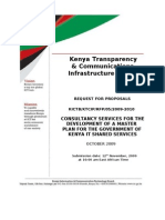 RFP_for_Government_Shared_Services_09_October_20091.doc