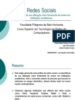 apresentaopip-redessociais-110928134425-phpapp01