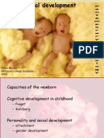 03 Psychological Development