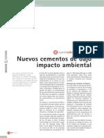 060.020_va_114 Nuevo Cemento de Bajo Impacto Ambiental