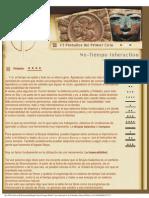 _tiempo radial _ curso interactivo de calendario maya(1).pdf