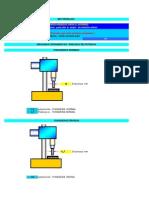 FP Pl 01 07 Previsao de Potencia Furadeira Normais