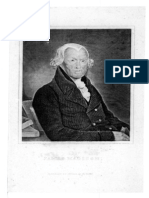 The James Madison Papers Series 01 - General Correspondence and Related Items